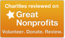Review the Anixter Center on Great Nonprofits