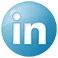 Please visit Anixter Center on LinkedIn. A new window will open when clicked.