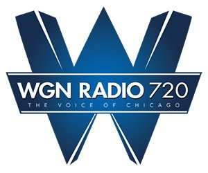 The Steve Cochran Show on WGN Radio Celebrates Anixter Center's 100 Years