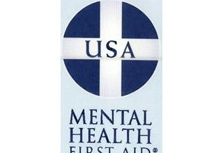 Anixter Employees are Mental Health First Aid Certified