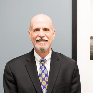 Warren Frank, CPA, MBA